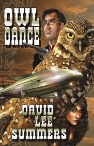 Owl Dance_Front Cover_600x927px