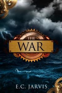 The War v2